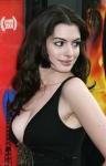 Anne Hathaway 06