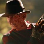 Remake de Nightmare on Elm Street – Detalhes